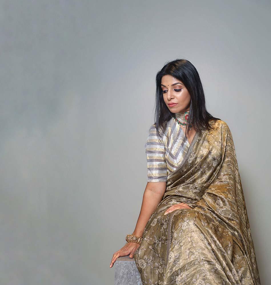 An Ode To Bengal