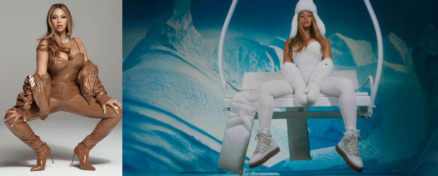 Snow Queen, lifestyleinsider, lifestyle insider
