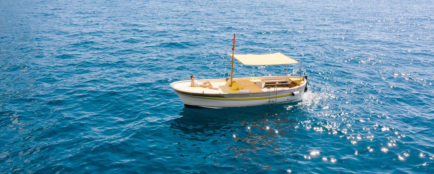 Lifestyleinsider, The Road to Capri!, lifestyle insider, lifestyle