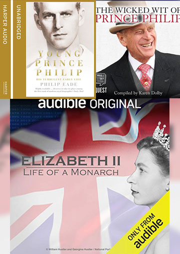 Prince Philip: Dutiful Husband and Enduring Icon