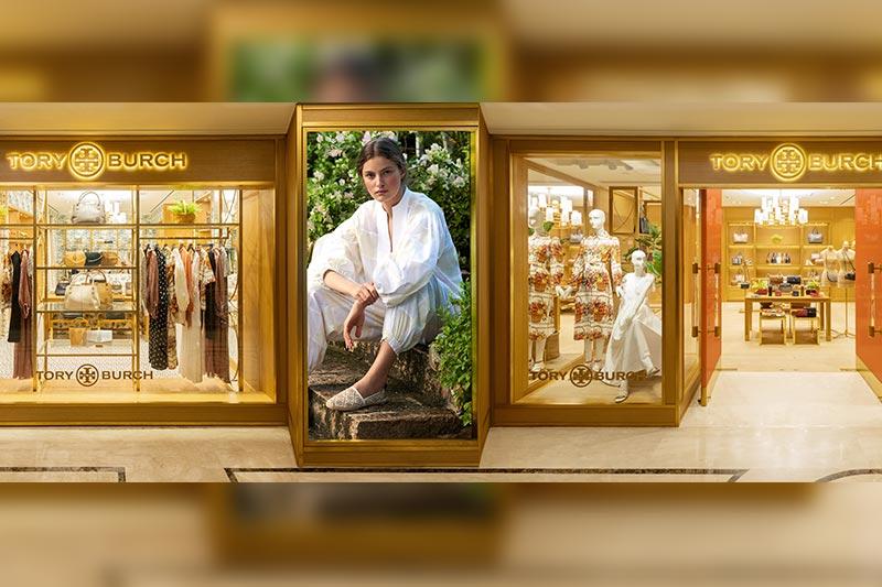 East Coast Elegance, lifestyleinsider, lifestyle insider